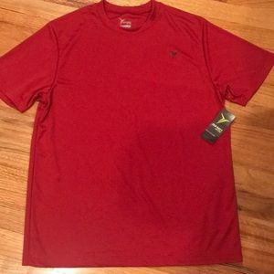 Mens Activewear shirt
